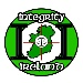 Integrity Ireland website