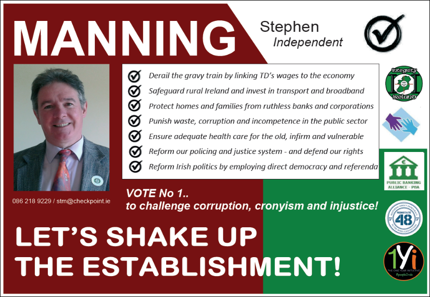STM political flyer A3 final.gif