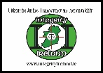Go to the Integrity Ireland website